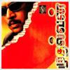Shakalaka Baby song  - Hindi version