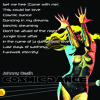 COSMIC DANCE New Album TRACKS MIX