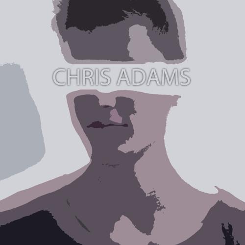 Chris Adams - Mombas (Original Mix) [FREE DOWNLOAD]