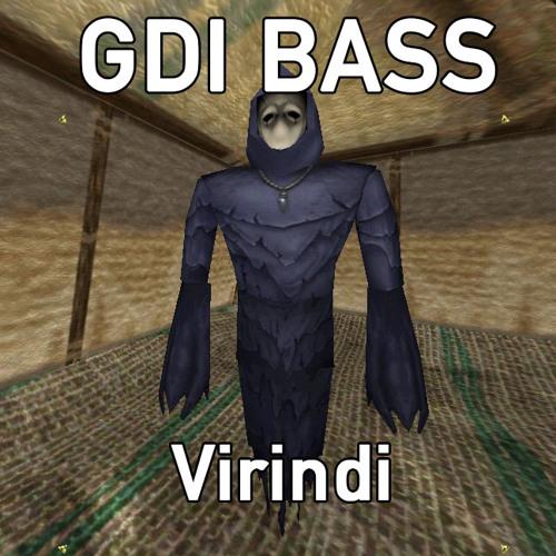 GDI Bass - Virindi