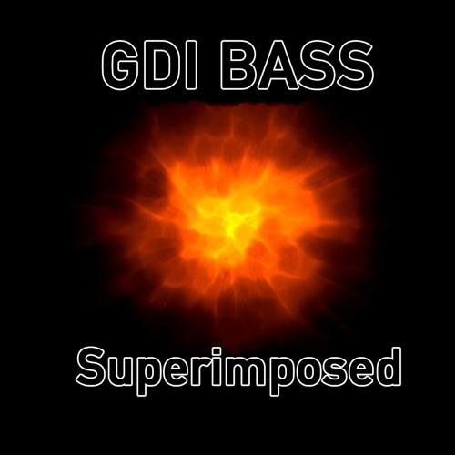 Superimposed