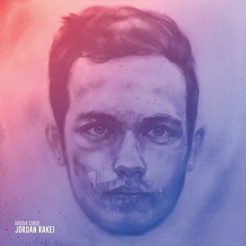 Add The Bassline - Jordan Rakei (Nehzuil Remix)