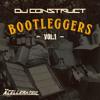 DJ Construct -