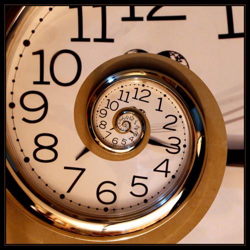 Rythmic, King FJ & KeM - Take Your Time
