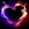 KeM - Listen To Your Heart ( Cold Feet )