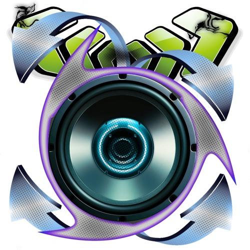 Jeremy Vancaulart feat. Nickie Minshall – Stay With Me ( C-Linders remix )
