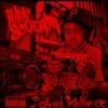 Messy Marv - Friday Night Feat. Balance & Big Rich ( Cake And Ice Cream Vol. 3 ) New 2012.mp3