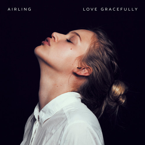 Airling - Love Gracefully (EP | 2014)