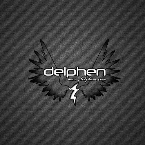 Daniel Bovie & Roy Rox ft Nelson - Love Me ( Delphen Remix) Deep House