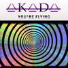You're Flying [FREE DOWNLOAD] (Radio Edit)