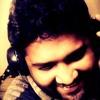 Penne Nee Tamil Song Teaser by Gokula Krrishna