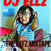 DJ Ellz House/R n B/Party Mix (Download)