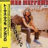 DJ MACKBOOGALOO- Lion of Zimbabwe roars again [GLOBAL BASS] 130BPM 320kbps Mastered