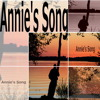 Annie's Song(John Denver - Cover)