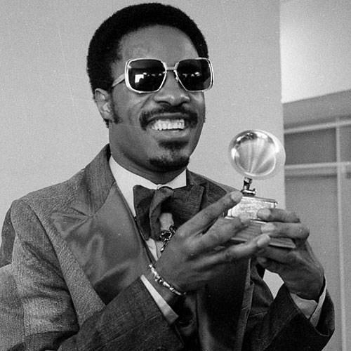 Stevie Wonder - Superstition (The Geek x Vrv remix)