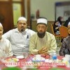 Dajjal - Lecture By Sheikh Imran Hosein Part 1212