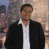 Nathan Gusti Ryan - Talkshow Klaten Online MEMBANGUN SERVER HOSTING Dg OPEN SOURCE 17Agustus2014.mp3