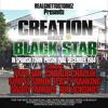 CREATION VS BLACK STAR IN SPANISH TOWN PRISON OVAL DEC 84