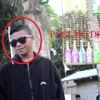 Pein - Lamnam Mo muna Utak mo Peter Bago Mag-rap