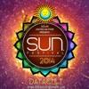 S.U.N. Festival 2014 - Datacult Live