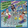 Steve Aoki, Chris Lake & Tujamo - Boneless (AN-ILL Trap Remix) [FREE DOWNLOAD]