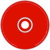 David Guetta - Just A Little More Love (Devito Remix)