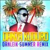 Don Omar - Danza Kuduro (Danleik Summer Remix)