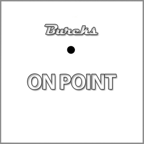 On Point (Original Mix)
