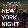 Nocss - New York Night (Original Mix) [Free download]
