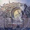 Download Lagu Mp3 Kill wa ill (2.88 MB) Gratis - UnduhMp3.co