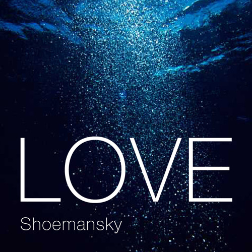 Shoemansky - Love