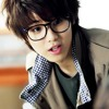 Kang min hyuk - star