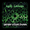 Earth Tribe By Celt Islam { Taken from the album GENERATION BASS out now! } by Celt Islam