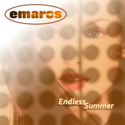 Endless Summer  [demo version]
