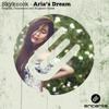 Skyknock - Aria's Dream (Talamanca Remix) mp3