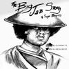 BIG JAB - Let's Go (Out The JAM Freestyle) [Prod. By BIG JAB]
