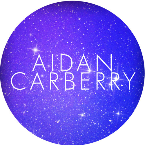 Aidan Carberry Bass House Tech