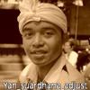 Suardana Lemete Sing Nyidaang Elungin2