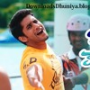 Na Full Song -- Oka Laila Kosam Movie -- Naga Chaitanya, Pooja Hegde[ Downloadsdhuniya]