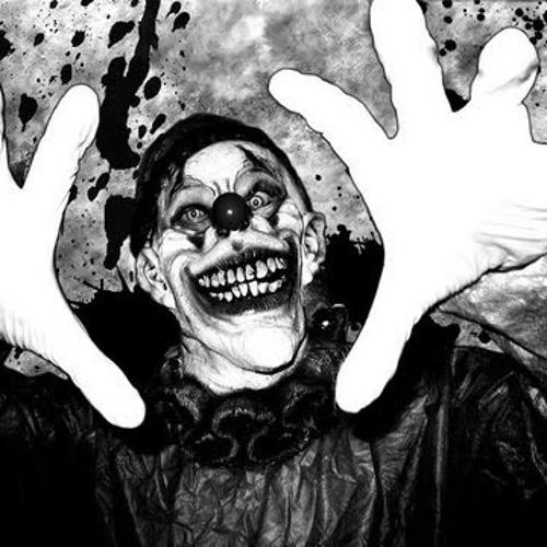 Psycho Guide - The Jocker