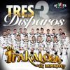 Banda La Trakalosa De Monterrey - Broche De Oro 2014