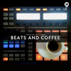 Beats and Coffee vol.1