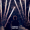 The Weeknd - Twenty Eight (Mincha Slow Club Remix)