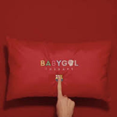 Baixar //BARCELONA LULLABY// Gol TV