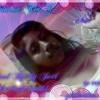 ``Princesa Ken - Y`` Prod By+Dj Jo€l @l€x@ndr+2mil14
