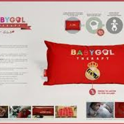 Baixar //REAL MADRID LULLABY// Gol TV