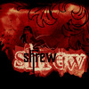 Never Seen These Walls by Shrew