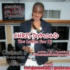 Chris Dymond Presents ''Between The Sheets'' (vol2)