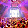 The new Ibiza mix made by Jaimy Enderz