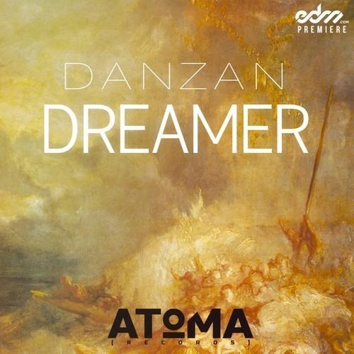 Danzan - Dreamer [EDM.com Premiere]